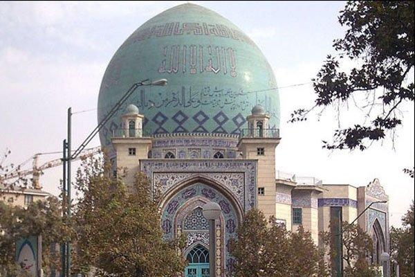 برگزاری دو نمایشگاه موضوعی کتاب مذهبی در کتابخانه حسینیه ارشاد