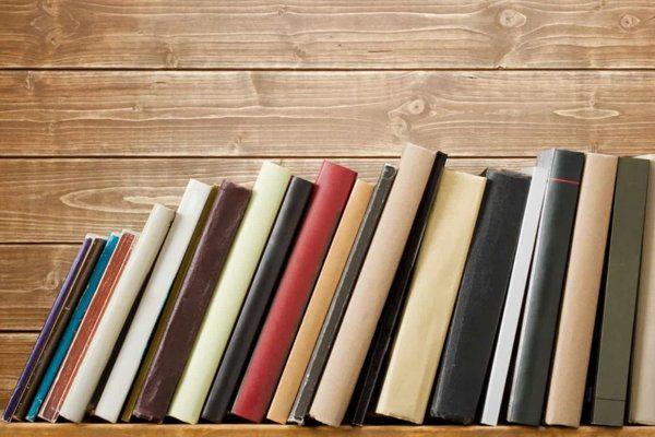 هفته پرخبر از جوایز ادبی ایران و فرانسه در کنار اخبار هفته کتاب