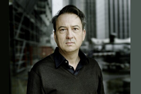 فینالیستهای جوایز رنودو ۲۰۱۹ معرفی شدند