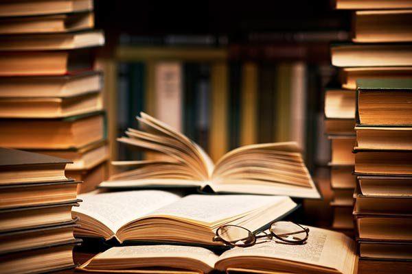 هفته برگزاری نشستهای اختتامیه و تمدید رویدادهای ادبی