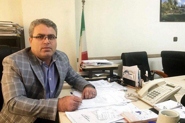 شیراز تا شهریور ۱۴۰۰ پایتخت کتاب ایران میماند