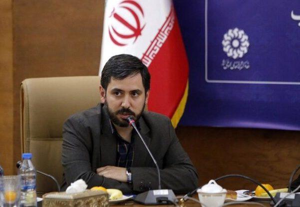 خرید ۱۰میلیارد ریال منابع برای کتابخانههای عمومی تهران