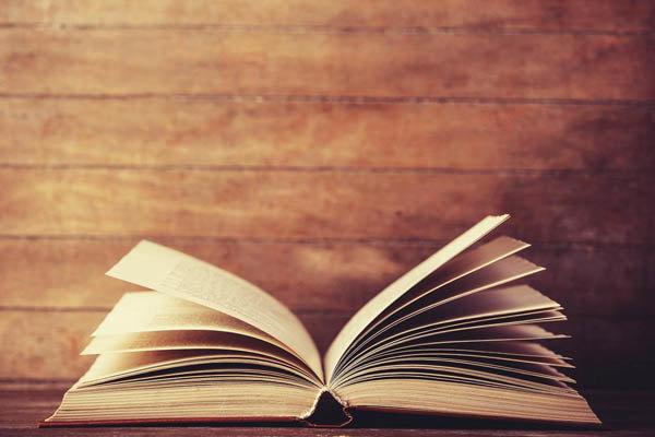 مسابقه کتابخوانی «پیامبر و قصه هایش» برگزار میشود