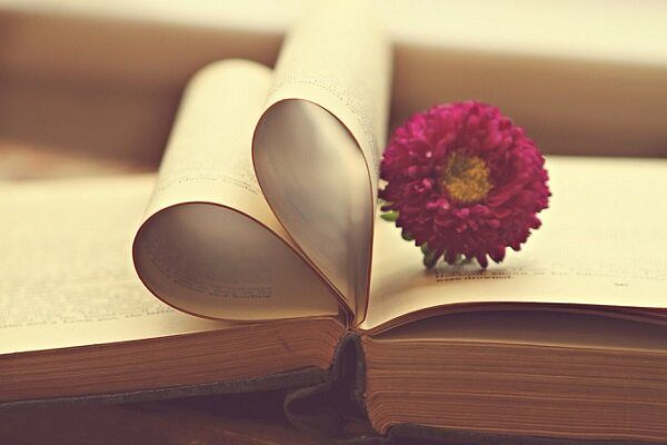 برگزیدگان مسابقه کتابخوانی مجازی «دوست خوب، کتاب خوب»