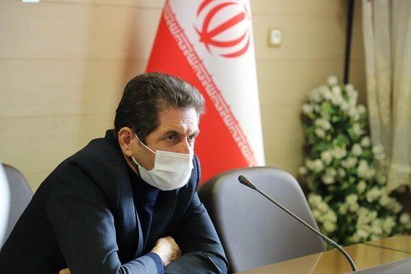 برگزاری طرح کتابخوانی با محوریت شهید حاج قاسم سلیمانی در کرمانشاه