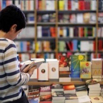 آغاز به کار جشنواره «کتابزی» در استان فارس