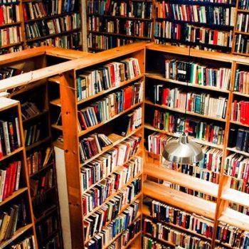 بیش از ۷۵۰۰ جلد کتاب در طرح تابستانه گلستان به فروش رفت