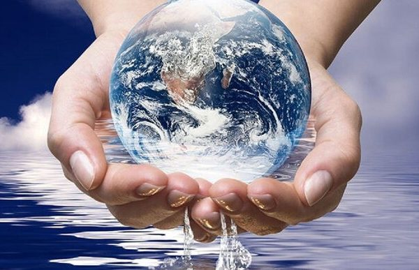 برترینهای سومین جشنواره ملی داستان آب معرفی شدند