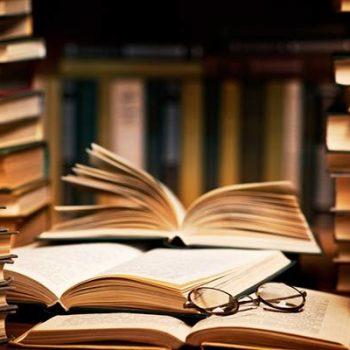 انتشار فراخوان ثبت نام در پنج نمایشگاه استانی کتاب