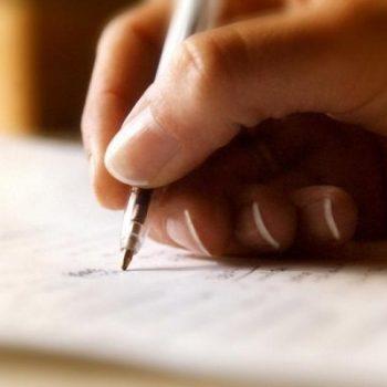 مهلت شرکت در مسابقه داستاننویسی خودنویس تمدید شد