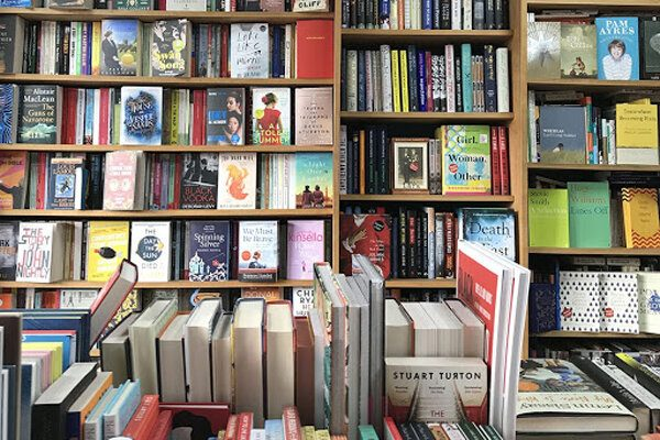 فروش چهار هزار و ۸۵۵ جلد کتاب در طرح زمستانه فروش کتاب