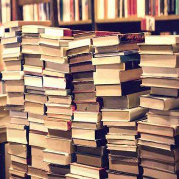آغاز بهارانه کتاب در کتابفروشیها و افتتاح یککتابشهر دیگر