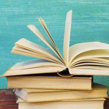 استقبال مردم چهارمحال و بختیاری از طرح بهارانه کتاب