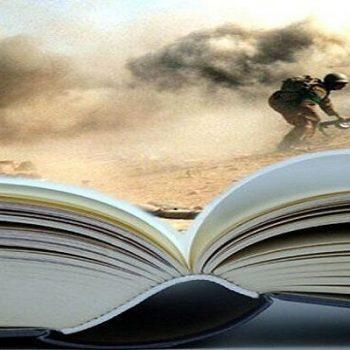 نوزدهمین دوره انتخاب بهترین کتاب دفاع مقدس فراخوان داد