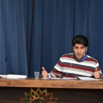 برگزاری دوره نویسندگی رایگان در اصفهان